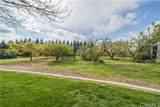 1435 Rancho Arroyo Lane - Photo 26