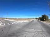 0 Vac/Cor Avenue Q Pav /40Th - Photo 2