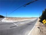 0 Vac/Cor Avenue Q Pav /40Th - Photo 3