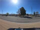 0 Vac/Cor Avenue Q Pav /40Th - Photo 6