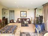 26652 Bridlewood Drive - Photo 13