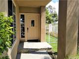 26652 Bridlewood Drive - Photo 4