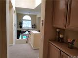 26652 Bridlewood Drive - Photo 46