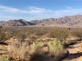 0 Bowen Ranch/Power Line Road - Photo 7