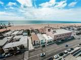 315 Balboa Boulevard - Photo 2