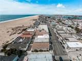 315 Balboa Boulevard - Photo 3