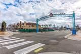 315 Balboa Boulevard - Photo 42