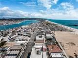 315 Balboa Boulevard - Photo 6