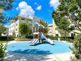 13131 Park Place - Photo 24