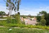27922 Calle Marin - Photo 1