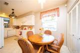 30334 Buccaneer Bay - Photo 13