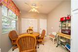 30334 Buccaneer Bay - Photo 14