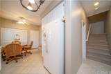 30334 Buccaneer Bay - Photo 16