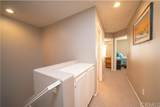 30334 Buccaneer Bay - Photo 18