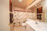 30334 Buccaneer Bay - Photo 26