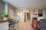 30334 Buccaneer Bay - Photo 5