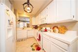 30334 Buccaneer Bay - Photo 10