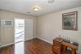 13525 Spring Valley Parkway - Photo 12