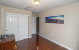 13525 Spring Valley Parkway - Photo 13