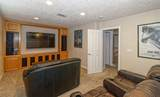 13525 Spring Valley Parkway - Photo 17