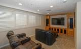 13525 Spring Valley Parkway - Photo 18