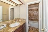 13525 Spring Valley Parkway - Photo 19
