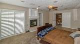 13525 Spring Valley Parkway - Photo 20