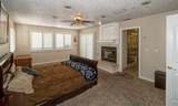 13525 Spring Valley Parkway - Photo 21