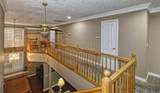 13525 Spring Valley Parkway - Photo 25