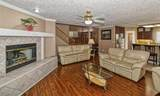 13525 Spring Valley Parkway - Photo 8