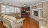 13525 Spring Valley Parkway - Photo 9
