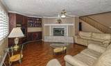 13525 Spring Valley Parkway - Photo 10