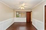 24037 Continental Drive - Photo 16