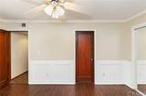 24037 Continental Drive - Photo 17