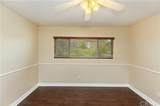 24037 Continental Drive - Photo 19