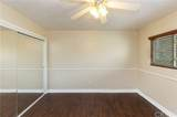 24037 Continental Drive - Photo 20