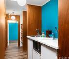 5101 Elsinore Avenue - Photo 12