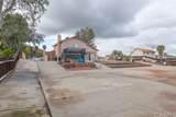 28572 Villa Court - Photo 29