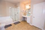 30711 Carriage Hill Drive - Photo 16