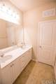 30711 Carriage Hill Drive - Photo 20