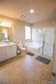 30711 Carriage Hill Drive - Photo 22