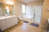 30711 Carriage Hill Drive - Photo 23