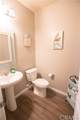 30711 Carriage Hill Drive - Photo 25