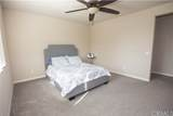 30711 Carriage Hill Drive - Photo 4