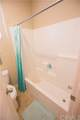 30711 Carriage Hill Drive - Photo 5