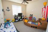 30711 Carriage Hill Drive - Photo 7
