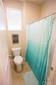 30711 Carriage Hill Drive - Photo 8