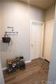 30711 Carriage Hill Drive - Photo 10