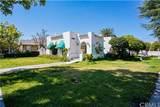 885 La Cadena Drive - Photo 3