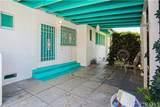 885 La Cadena Drive - Photo 29